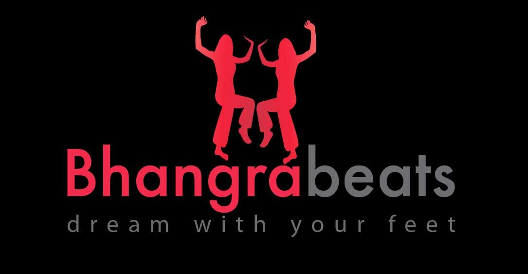 Welcome to Bhangrabeats Fitness